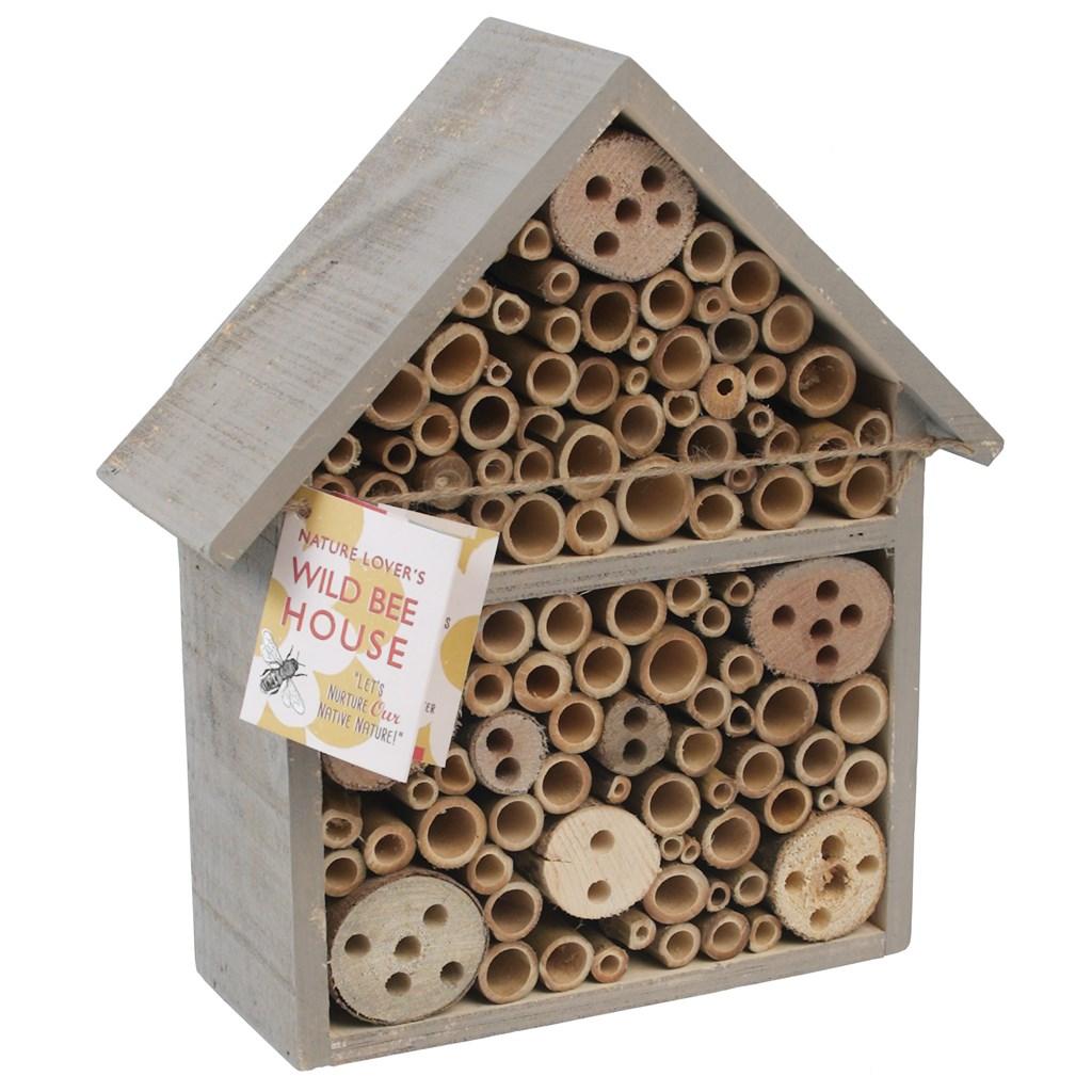 Hotel pre včely