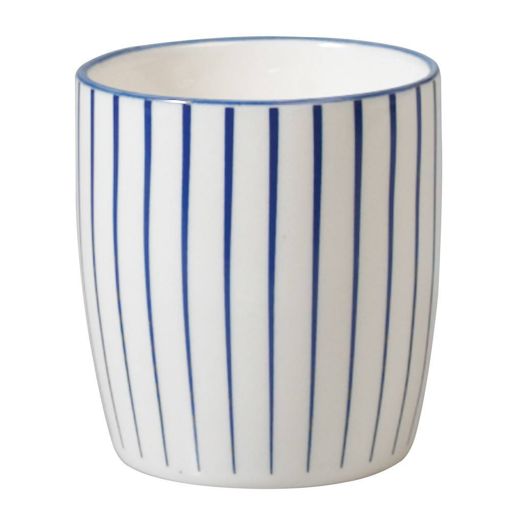 25815-porcelanovy-hrncek-japonsky-dizajn-modry-pruzok-2