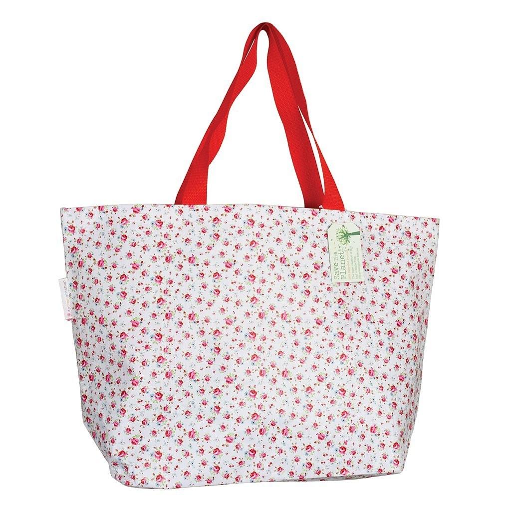 Veľká nákupná taška (La Petite Rose)