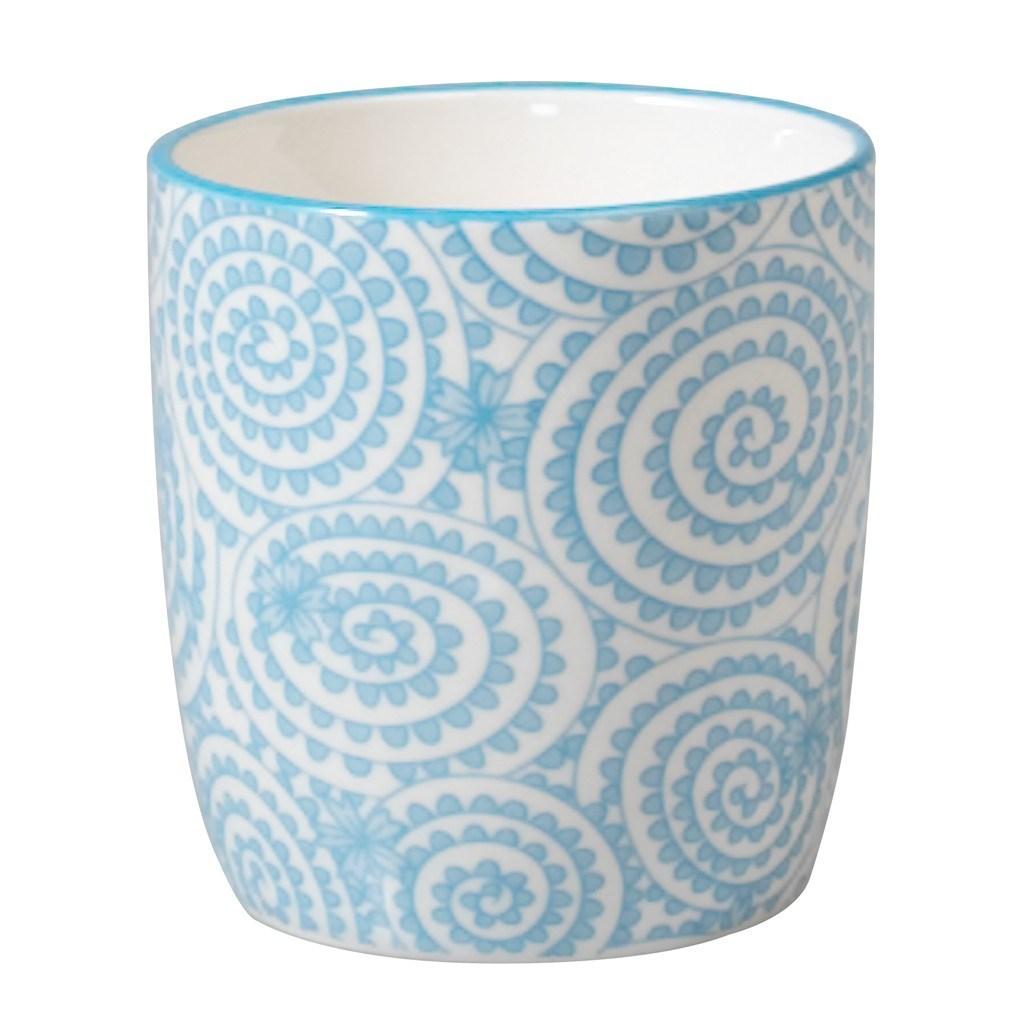 25810-japonsky-porcelanovy-hrncek-modre-spiraly-2