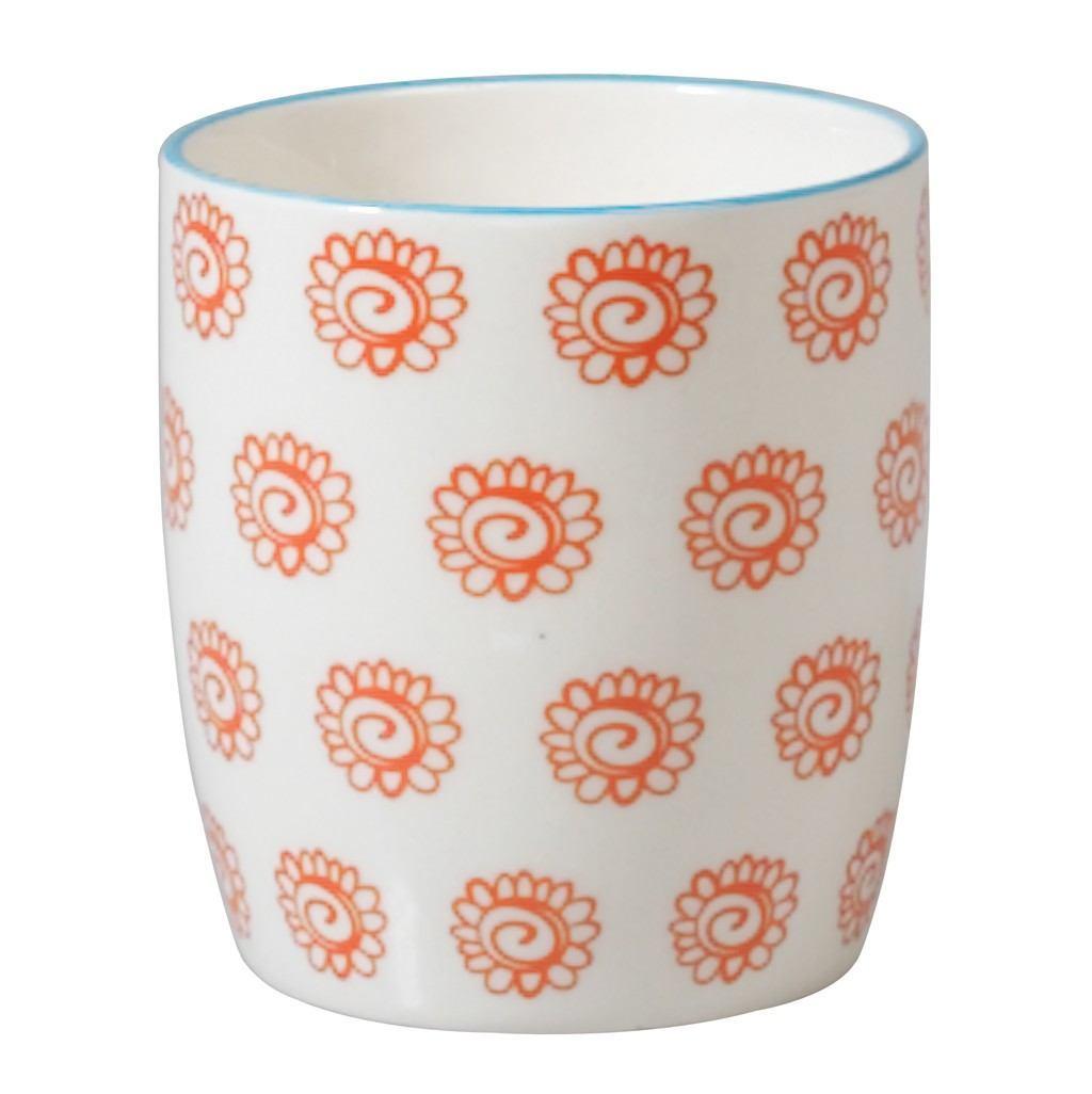 25811-japonsky-porcelanovy-hrncek-slnecnice-2