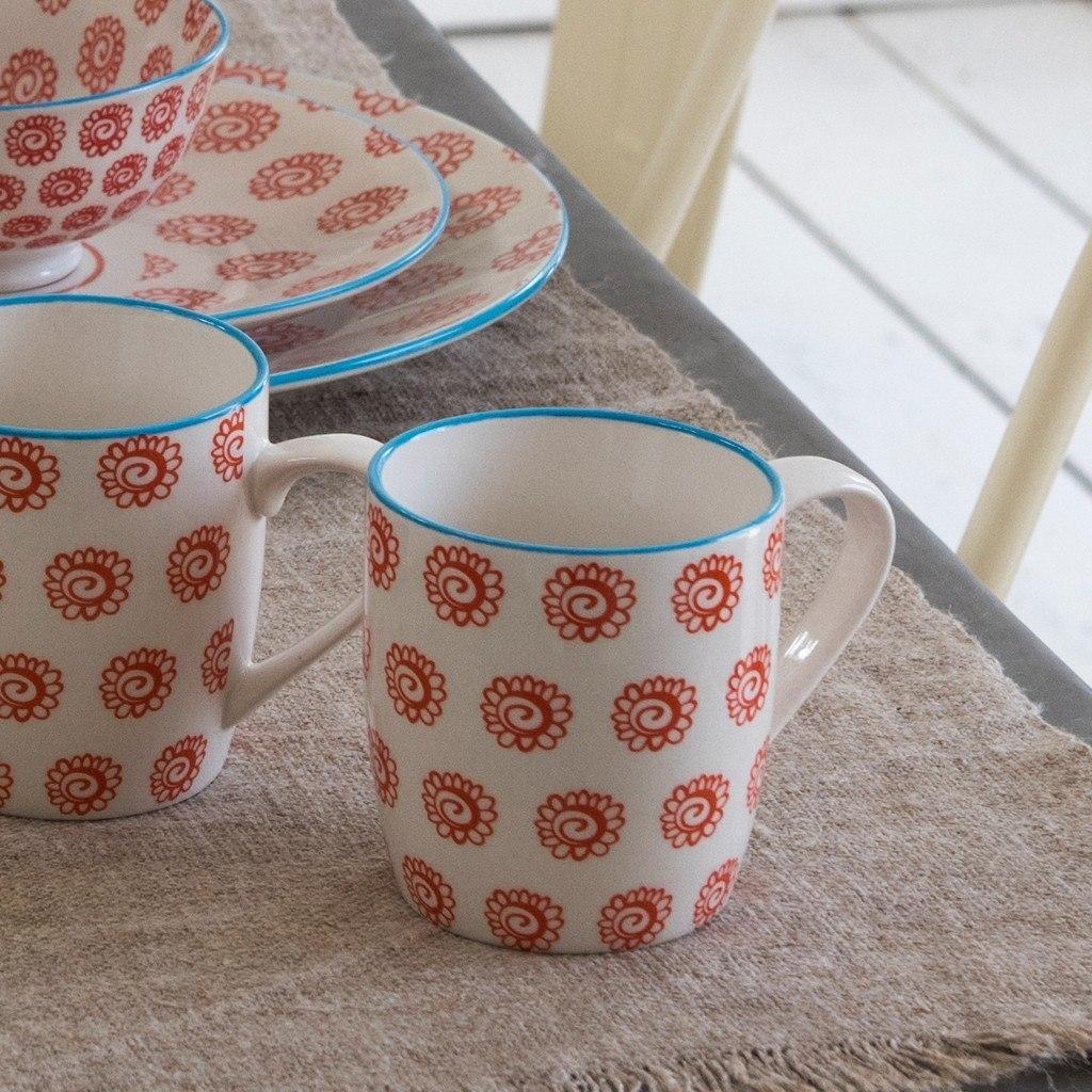 25811-japonsky-porcelanovy-hrncek-slnecnice-ls