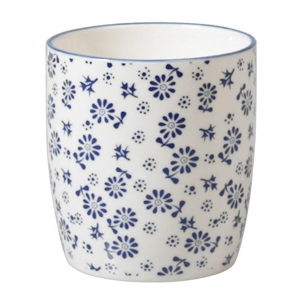 25814-japonsky-porcelanovy-hrncek-sedmokrasky-2