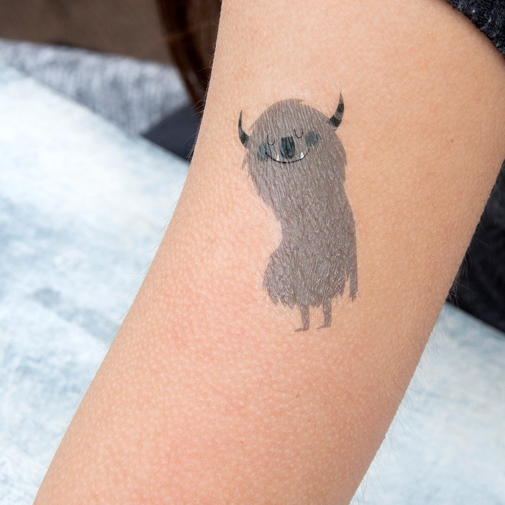 26539-dve-tetovacky-sada-prisera-drak-ls