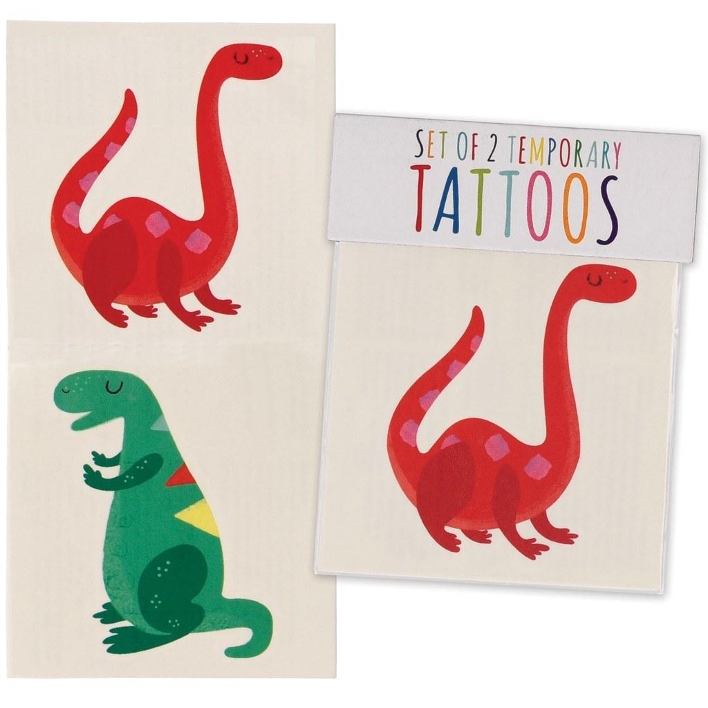 26545-dve-tetovacky-sada-dinosaury-2