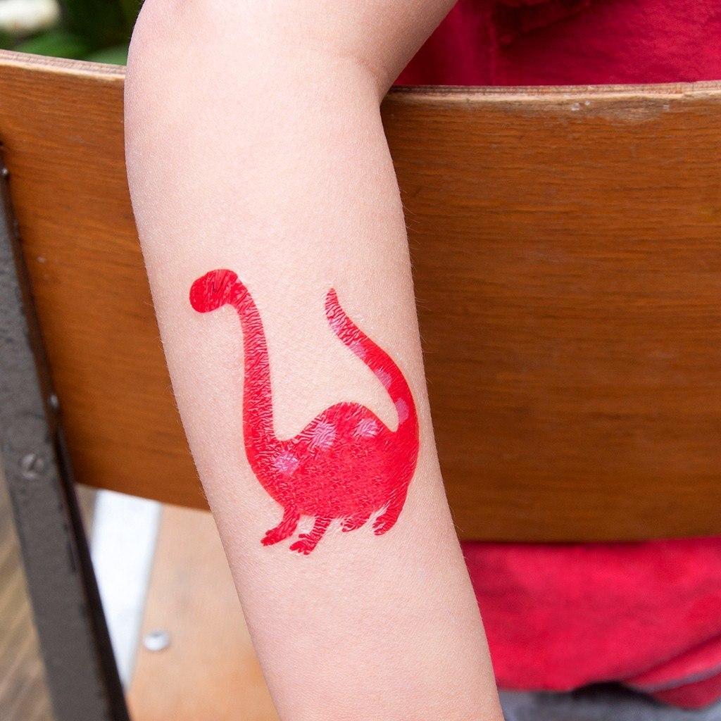 26545-dve-tetovacky-sada-dinosaury-ls