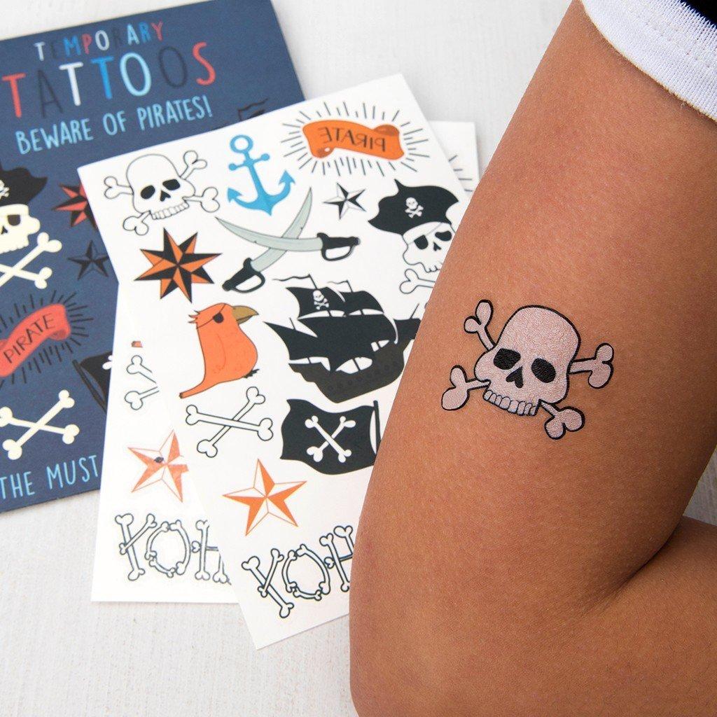 26624-sada-tetovaciek-pirati-ls