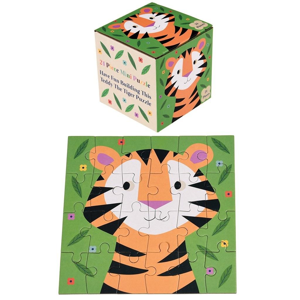 27315-detske-puzzle-24-dielov-tiger-pestrofarebne-potvorky-1