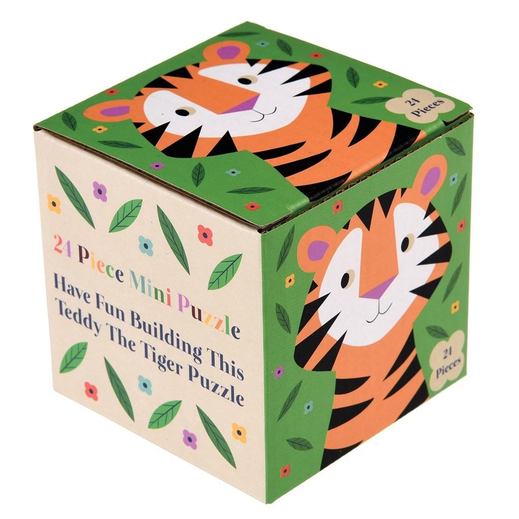 27315-detske-puzzle-24-dielov-tiger-pestrofarebne-potvorky-3