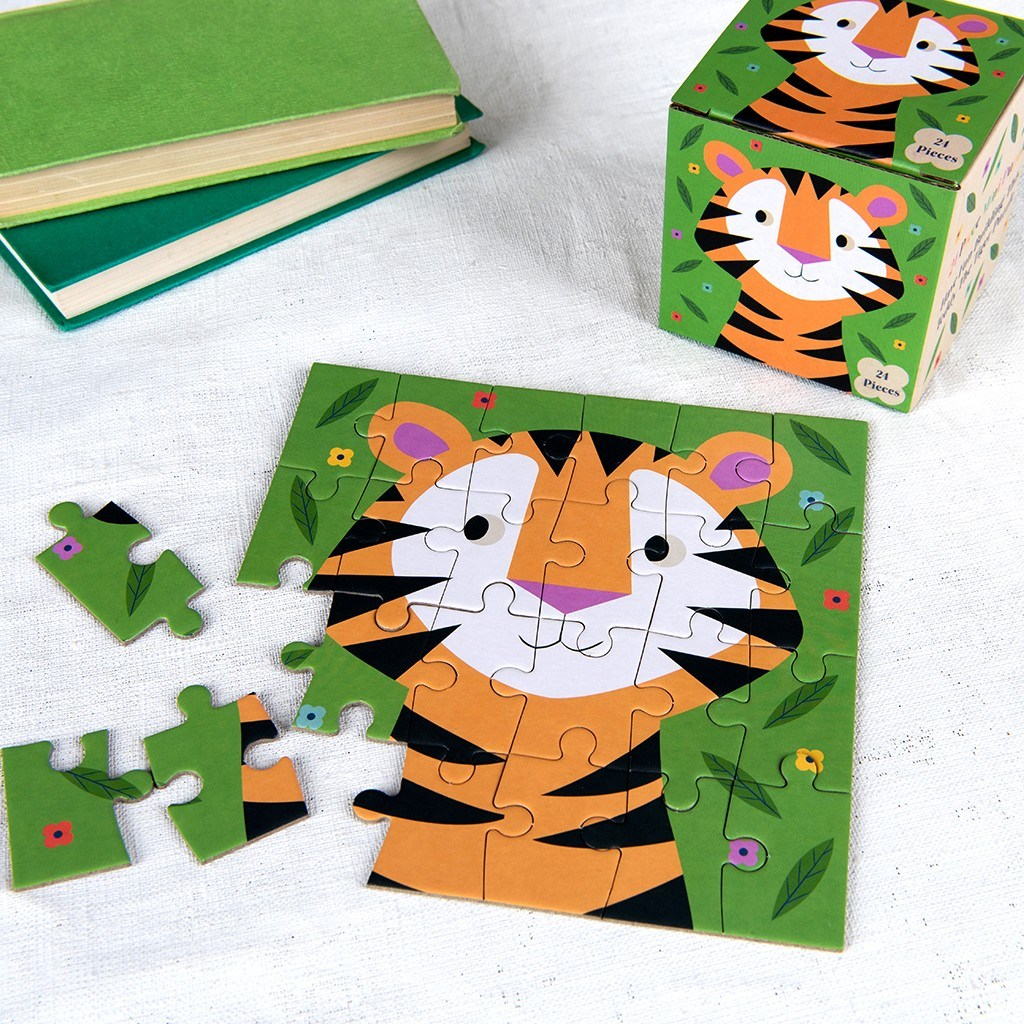 27315-detske-puzzle-24-dielov-tiger-pestrofarebne-potvorky-ls