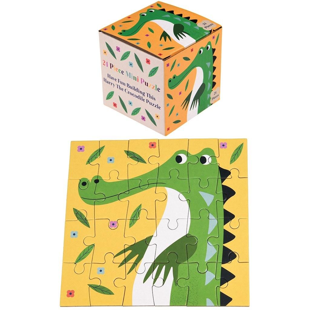 27316-detske-puzzle-24-ks-krokodil-pestrofarebne-potvorky-2