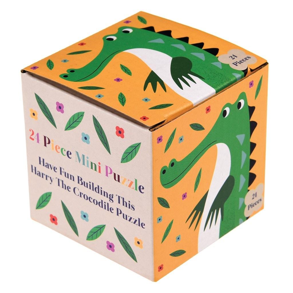27316-detske-puzzle-24-ks-krokodil-pestrofarebne-potvorky-3