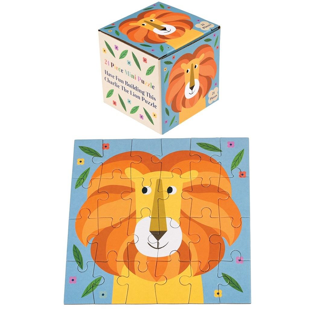 27317-detske-puzzle-24-ks-levik-pestrofarebne-potvorky-2