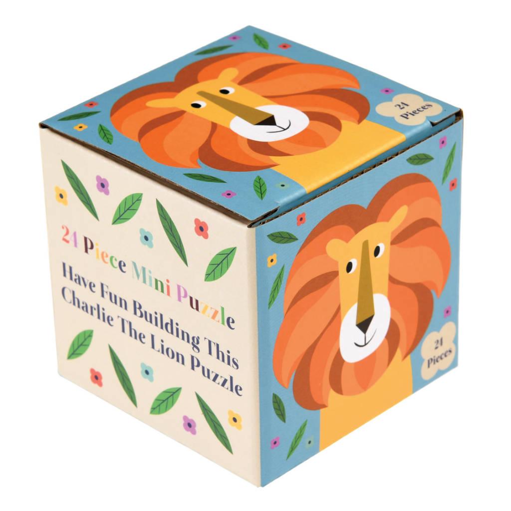 27317-detske-puzzle-24-ks-levik-pestrofarebne-potvorky-3