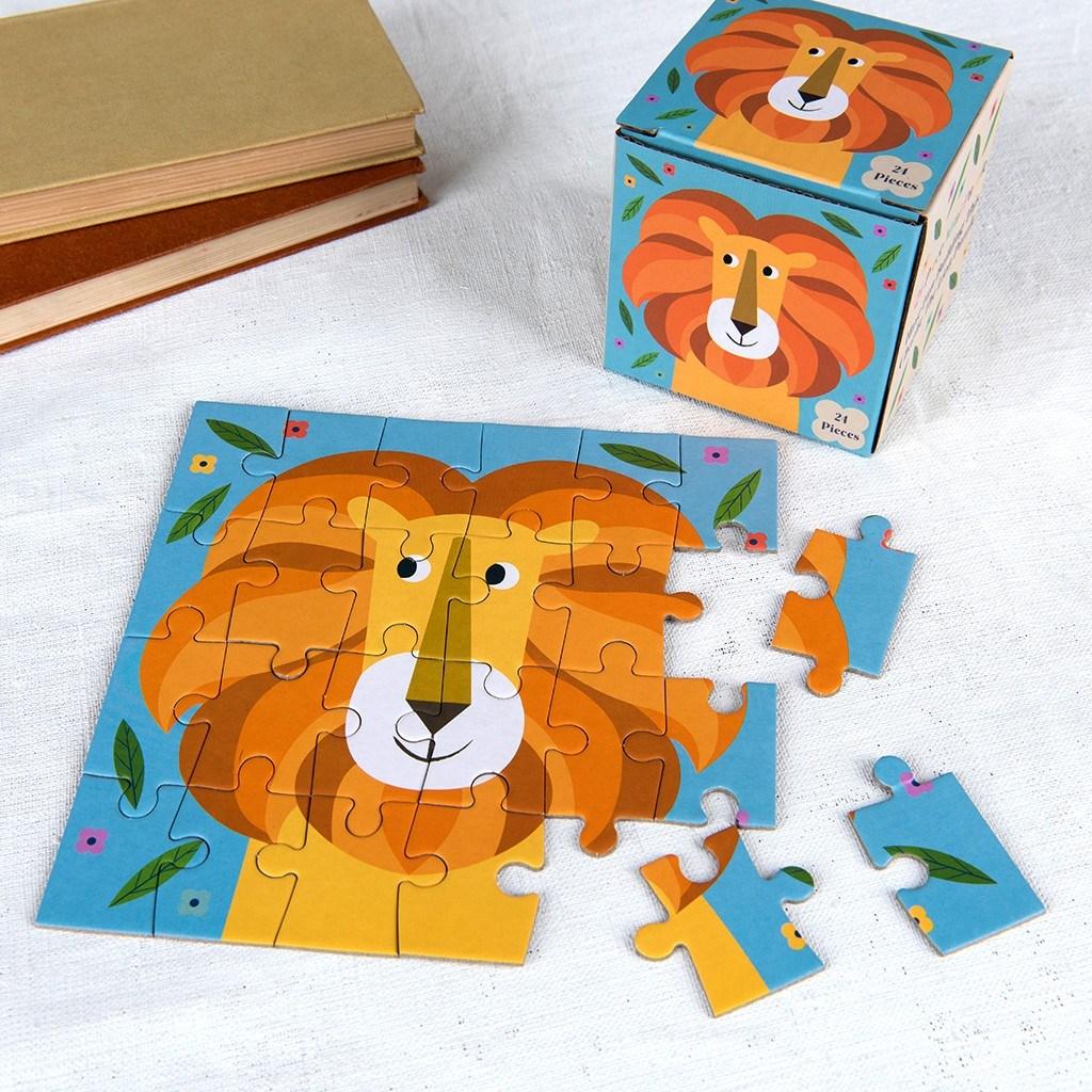 27317-detske-puzzle-24-ks-levik-pestrofarebne-potvorky-ls