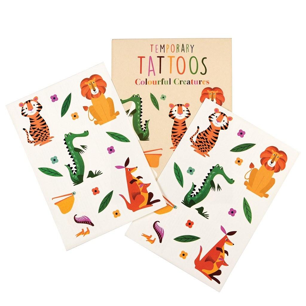 27347-sada-tetovaciek-pestrofarebne-potvorky-1