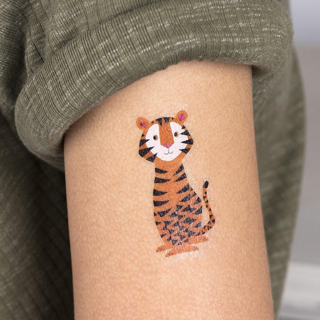 27347-sada-tetovaciek-pestrofarebne-potvorky-ls