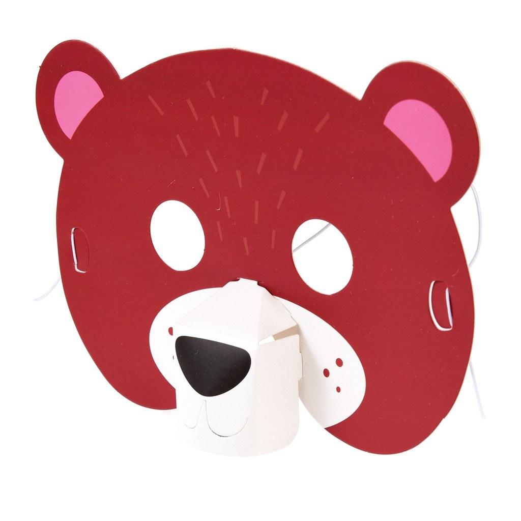 27749-3d-zvieracie-masky-sada-5