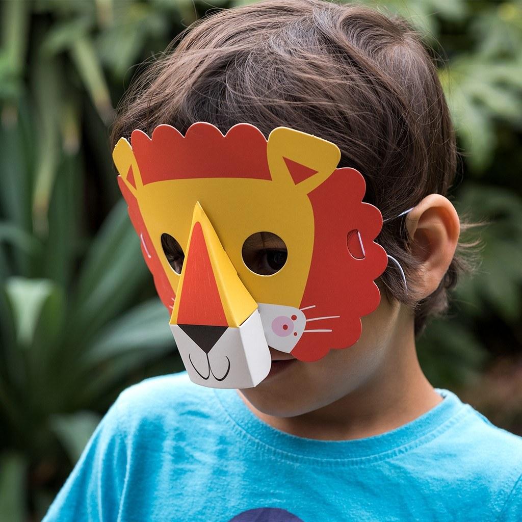 27749-3d-zvieracie-masky-sada-ls