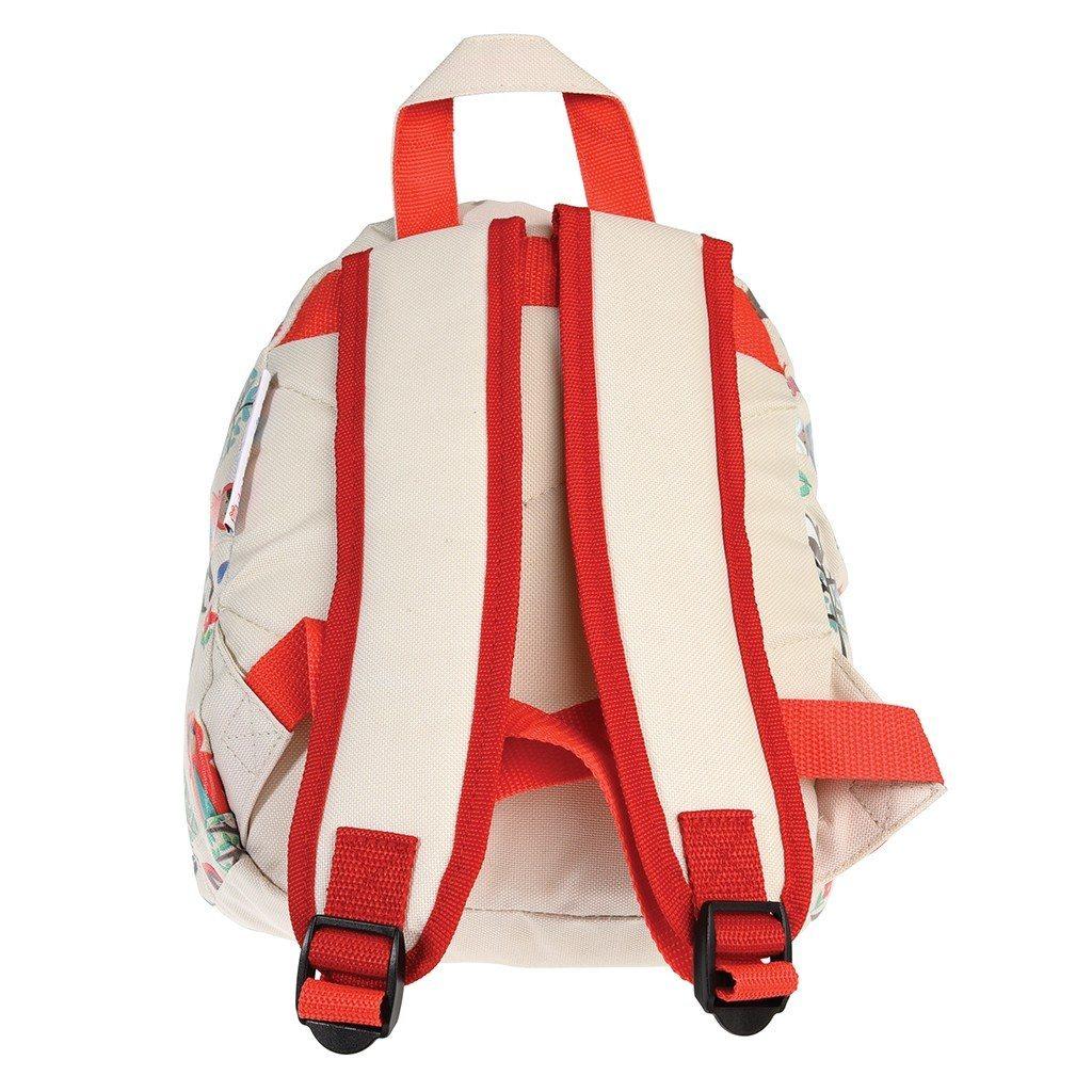 26548-detsky-mini-ruksak-cervena-ciapocka-2
