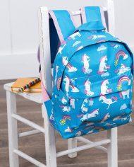 27915-detsky-mini-ruksak-jednorozec-ls