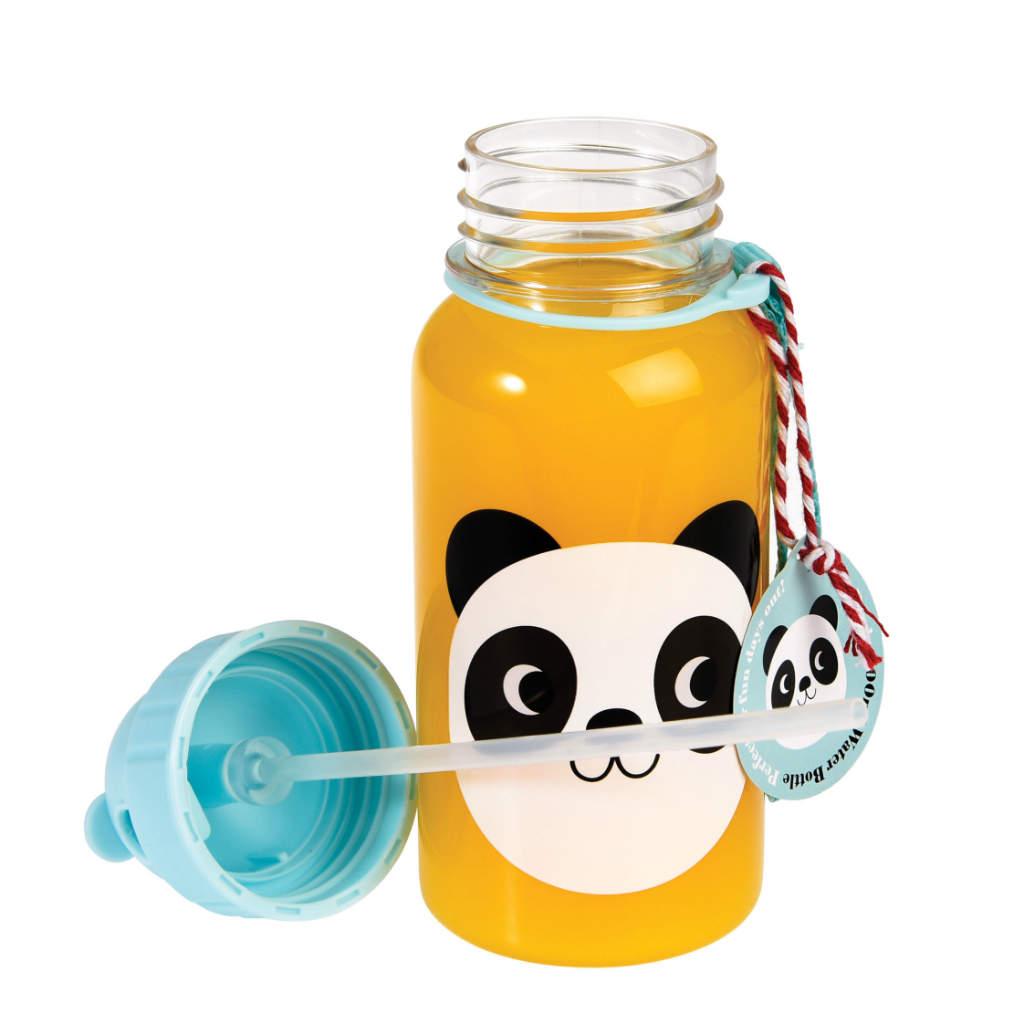 27909-detska-flasa-so-slamkou-panda-miko-3