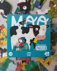 pz020u-detske-puzzle-moo-03n