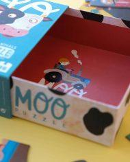 pz020u-detske-puzzle-moo-04n