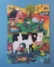 pz020u-detske-puzzle-moo-05n