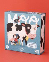 pz020u-detske-puzzle-moo-06n