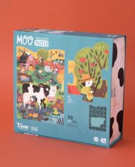 pz020u-detske-puzzle-moo-07n