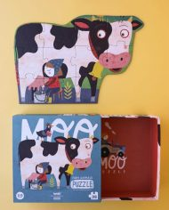 pz020u-detske-puzzle-moo-08n