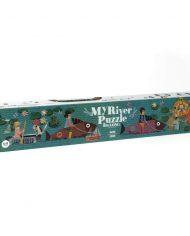 pz301u-3-metrove-puzzle-moja-rieka-1_s