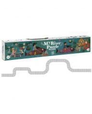 pz301u-3-metrove-puzzle-moja-rieka-3_s