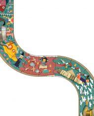 pz301u-3-metrove-puzzle-moja-rieka-4_s