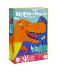pz336u-detske-puzzle-moj-t-rex-1