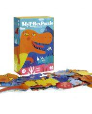 pz336u-detske-puzzle-moj-t-rex-2