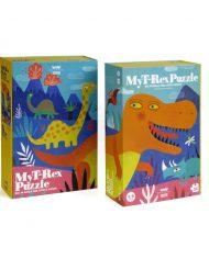 pz336u-detske-puzzle-moj-t-rex-3