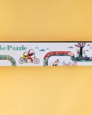 pz345u-3-metrove-puzzle-moj-bicykel-06n