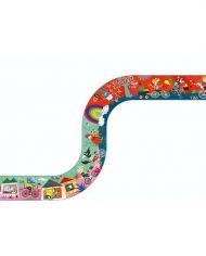 pz345u-3-metrove-puzzle-moj-bicykel-07n