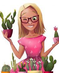vanilkovy-kaktus-design-03
