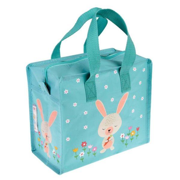 Detská taška (Zajačica Daisy)