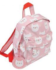 28453-detsky-mini-ruksak-macicka-cookie-3