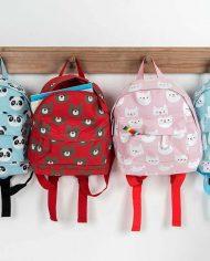 28453-detsky-mini-ruksak-macicka-cookie-4