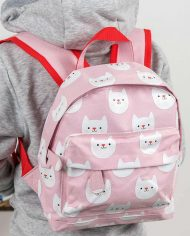 28453-detsky-mini-ruksak-macicka-cookie-ls