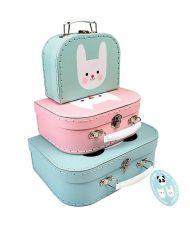 28042-detske-kufriky-sada-panda-miko-1