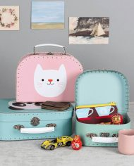 28042-detske-kufriky-sada-panda-miko-ls